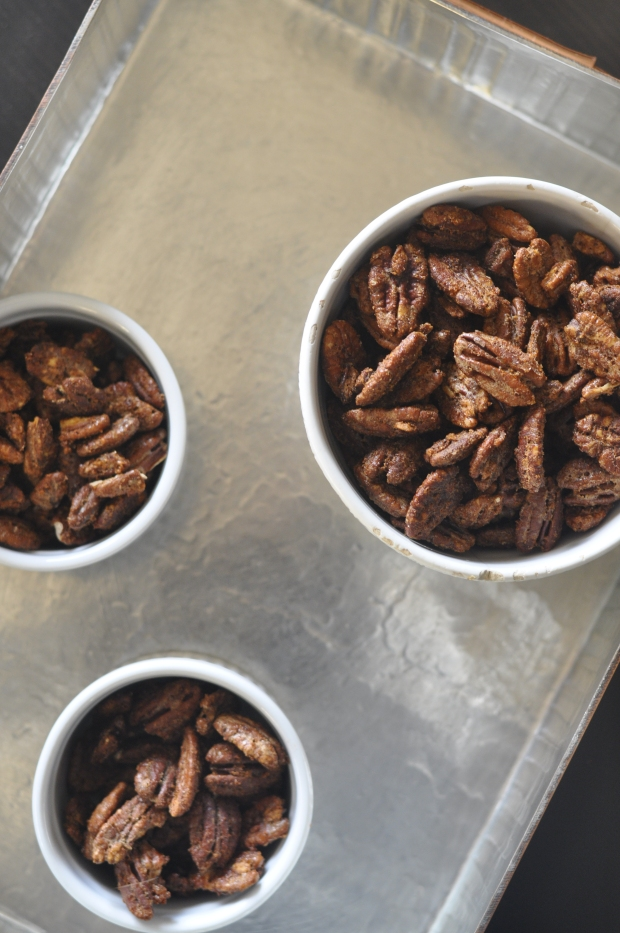 spiced nuts 2